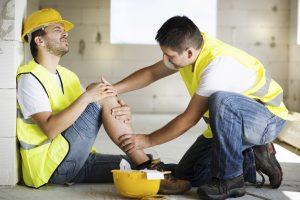 OSHA's Final Rule